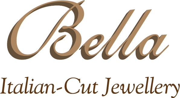 Bella Indian Cut Jewellery