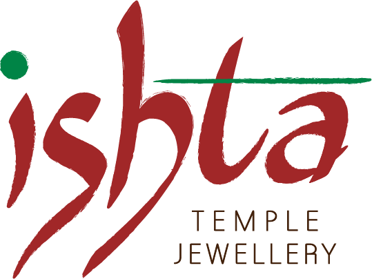 Ishta Temple Jewelery