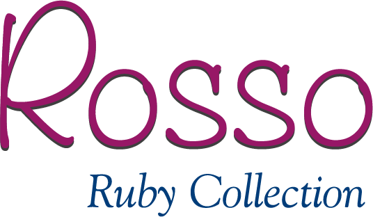 Rosso Ruby Collection